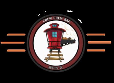 CHEW CHEW BBQ